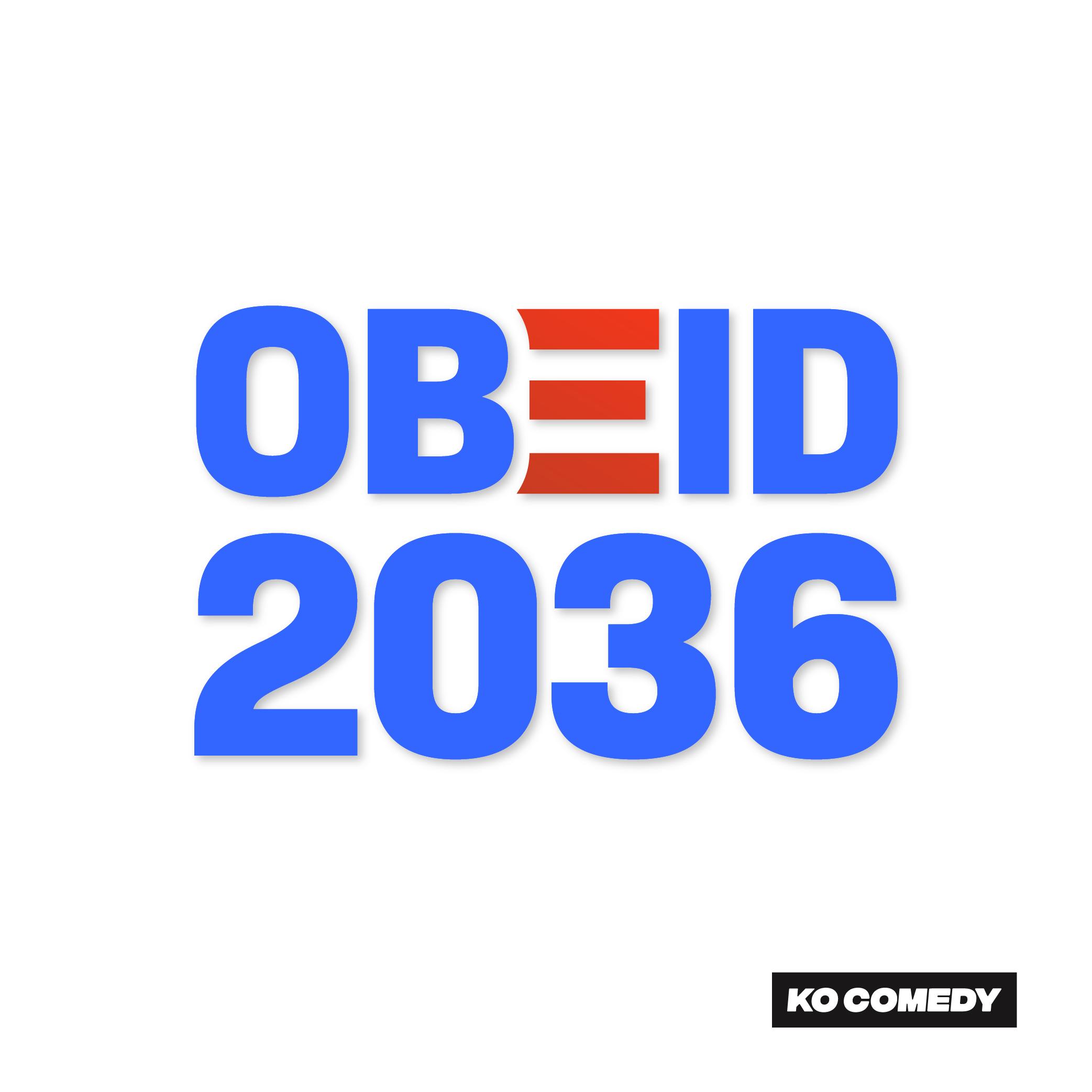 Obeid2036