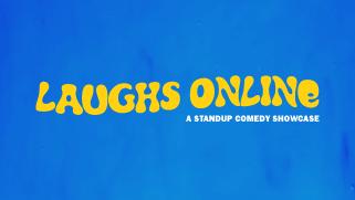 LaughsOnline