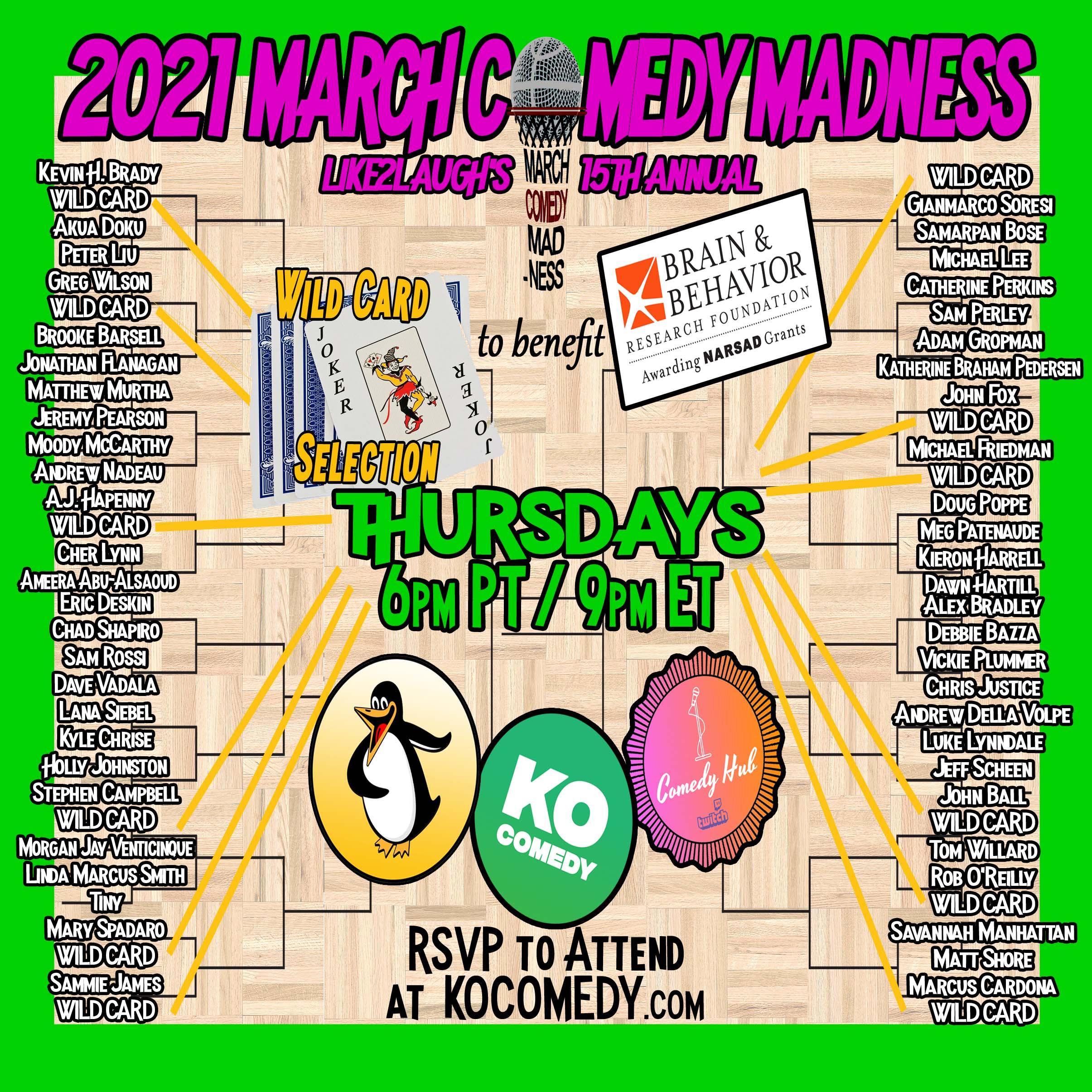 MarchComedyMadness2021ThursdaysSQUARE-2